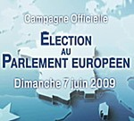 copy2_campagne-officielle