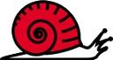 http://www.partipourladecroissance.net/wp-content/uploads/2010/11/escargot-ppld.jpg