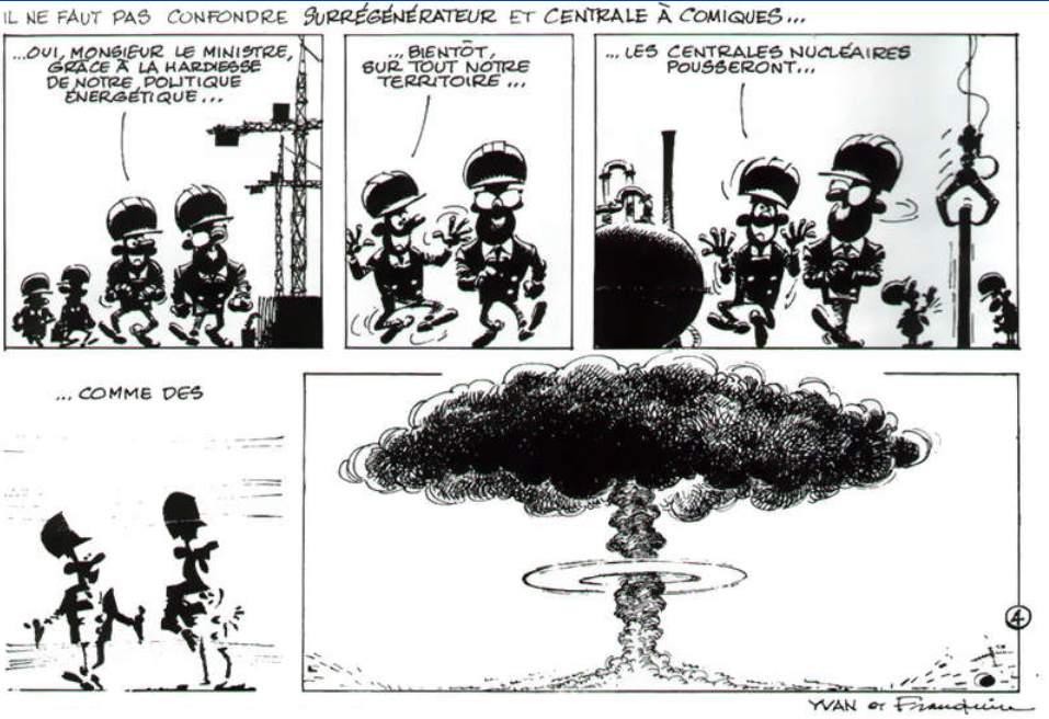 D\u0027actualité  Idées Noires
