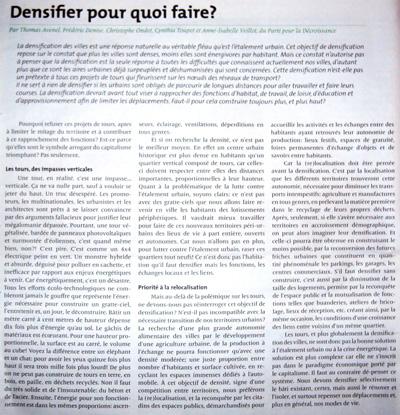 DensifierPourQuoiFaire-bd